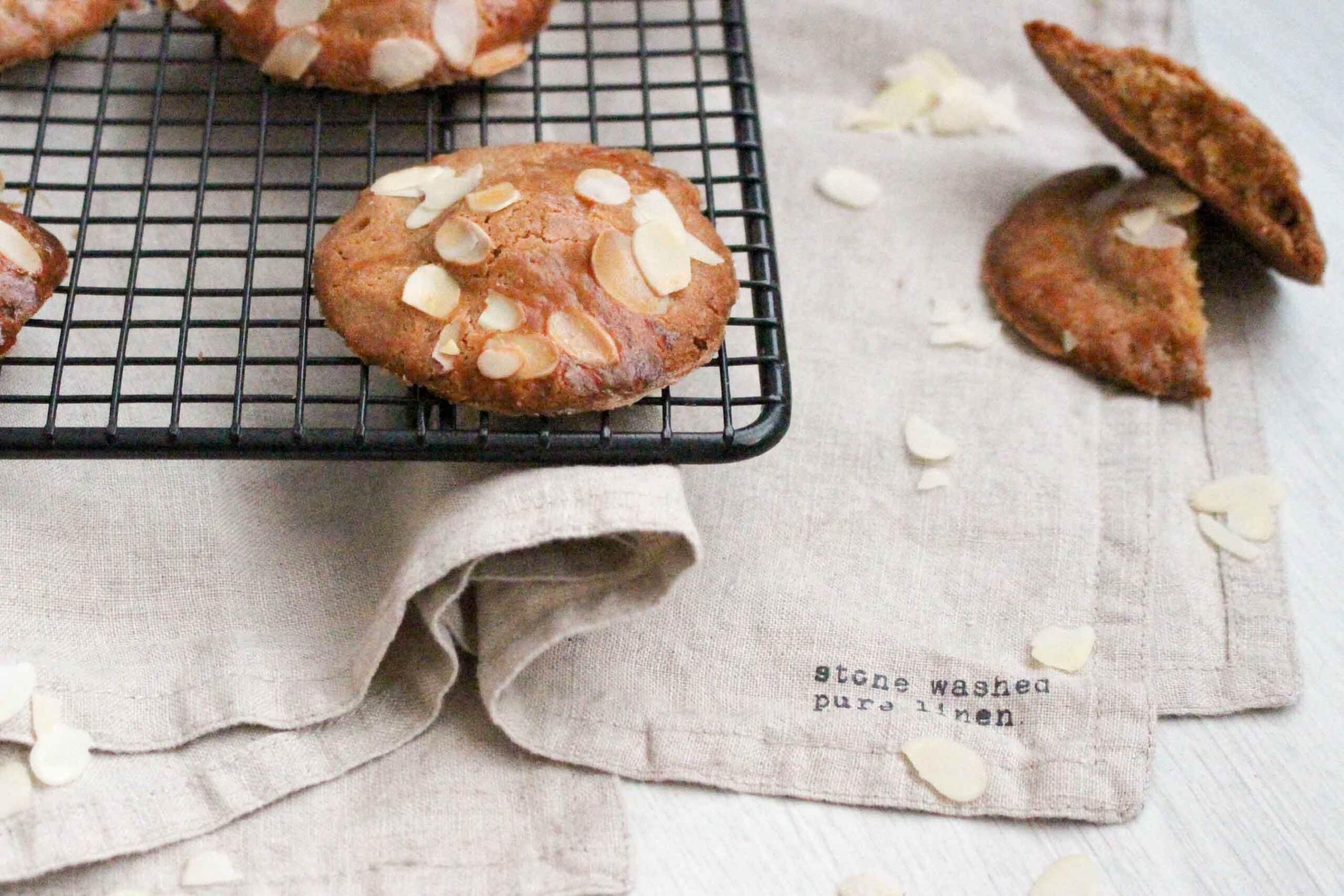 gevulde koekjes-2