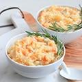 winter-stamppot-puree-pastinaak-aardappel-wortel-3-copy