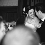 Breckenridge_Wedding0003