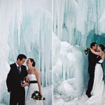 Breckenridge_Wedding0013