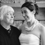 Breckenridge_Wedding0027