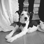 Breckenridge_Wedding0029