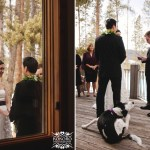 Breckenridge_Wedding0037