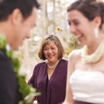 Breckenridge_Wedding0038