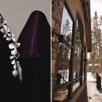 Breckenridge_Wedding0071