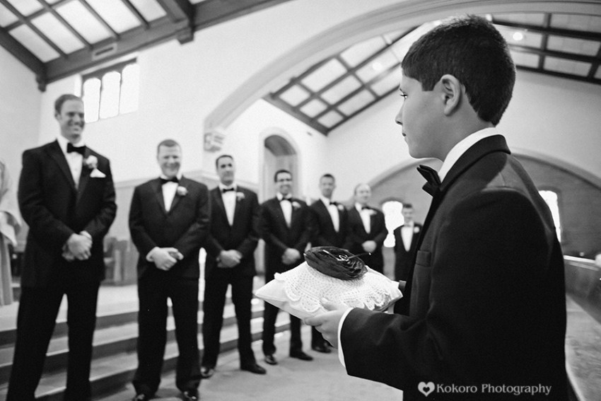 Brown Palace Wedding0014