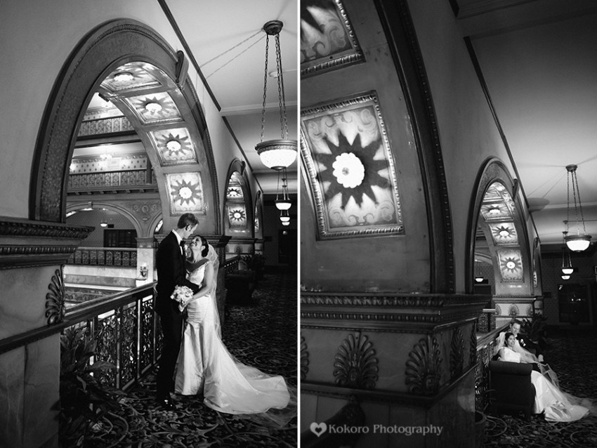 Brown Palace Wedding0032