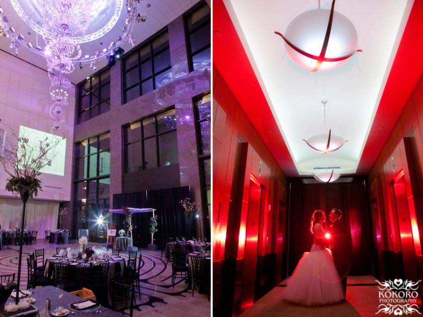 Palazzo Verdi Wedding Venue