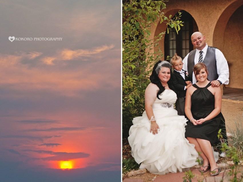villa_parker_wedding0050