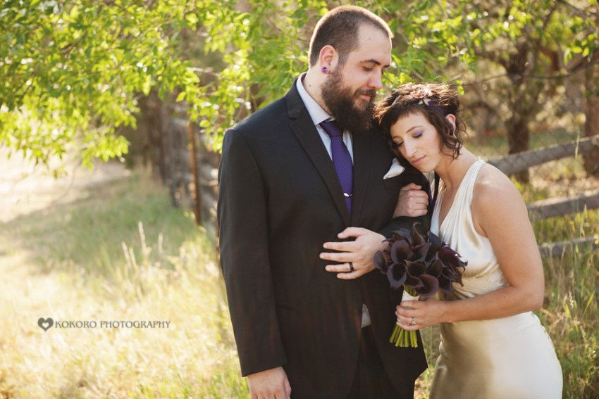Villa Parker Wedding- Colorado Wedding Photographer