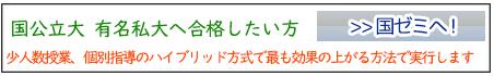 kokuzemi_banner_s-v2