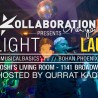 Kollaboration-Launch-Party-FB-Event-Cover