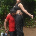 Poorvakudi Movie Wallpapers__07