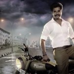 Kakkisattai Movie Official Trailer