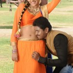 nanbargal-narpani-mandram-movie-stills (47)