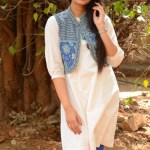 Actress Nikitha Narayan Latest Stills
