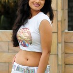 Actress Ritu Kaur Hot Stills