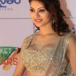 Actress Urvashi Rautela Hot Stills