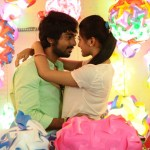 trisha-illana-nayanthara-movie-stills (1)