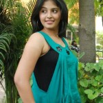 Anjali-Latest-Photoshoot-stills-05