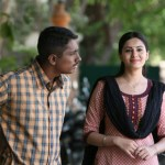 enakkul-oruvan-movie-review