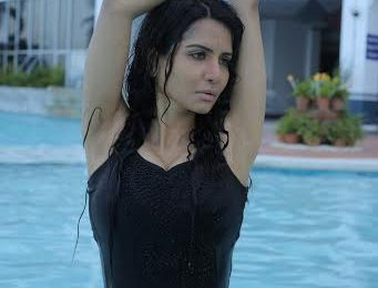love-boom-telugu-movie-hot-stills (22)
