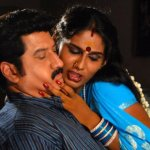 telugu-bgrade-movie-veeranagam-hot-stills-8_650