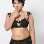 Actress Nisha Yadav Hot Stills
