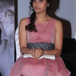 Actress Rupa Manjari Latest Stills