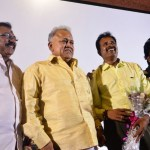 Ini Avanae Audio Launch Stills