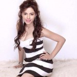 Actress Devshi Khanduri Hot Stills