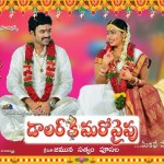 dollar ki maro vaipu telugu movie hot posters (4)