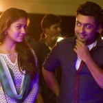masss-movie-latest-stills (7)