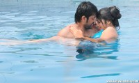 swimmin-pool-telugu-movie-hot-stills (16)