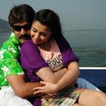 Thalaippu Seithi Movie New Stills