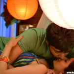 best-actors-telugu-movie-hot-stills (11)