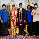 cinematographer-ks-selvaraj-daughter-marriage-stills (1)