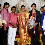 cinematographer-ks-selvaraj-daughter-marriage-stills (10)