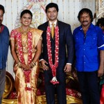 cinematographer-ks-selvaraj-daughter-marriage-stills (11)