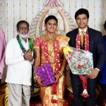 cinematographer-ks-selvaraj-daughter-marriage-stills (13)