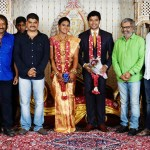 cinematographer-ks-selvaraj-daughter-marriage-stills (15)
