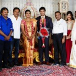 cinematographer-ks-selvaraj-daughter-marriage-stills (3)