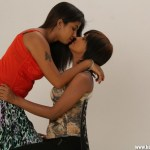 affair-telugu-movie-hot-stills (15)