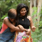 affair-telugu-movie-hot-stills (79)