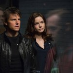 mission-impossible-rogue-nation-stills (8)