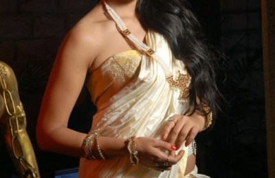Actress-Shriya-Hot-Stills- (10)