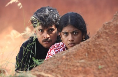 Munthirikaadu-Movie-Stills- (26)