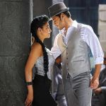SELVANTHAN-NEW-STILLS- (16)