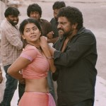 kichakka-movie-stills (13)