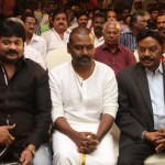 mottasiva-ketta-siva-naanga-movie-launch-stills (17)